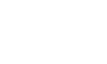 denver public schools discover a world of opportunity