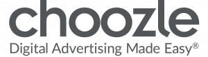 Choozle. Digital Advertising Made Easy